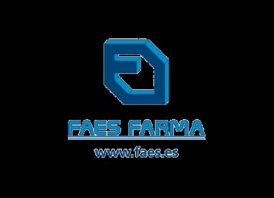 Faes Farma - Мedications | VivaFarma