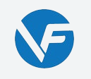 Vivafarma Solutions Ltd. - Sofia - Мedications | VivaFarma